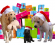 Keep Your Dog Safe And Happy This Christmas