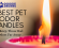 7 Best Pet Odor Candles to Keep Those Bad Odors Far Away
