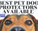 9 Best Pet Door Protectors Available